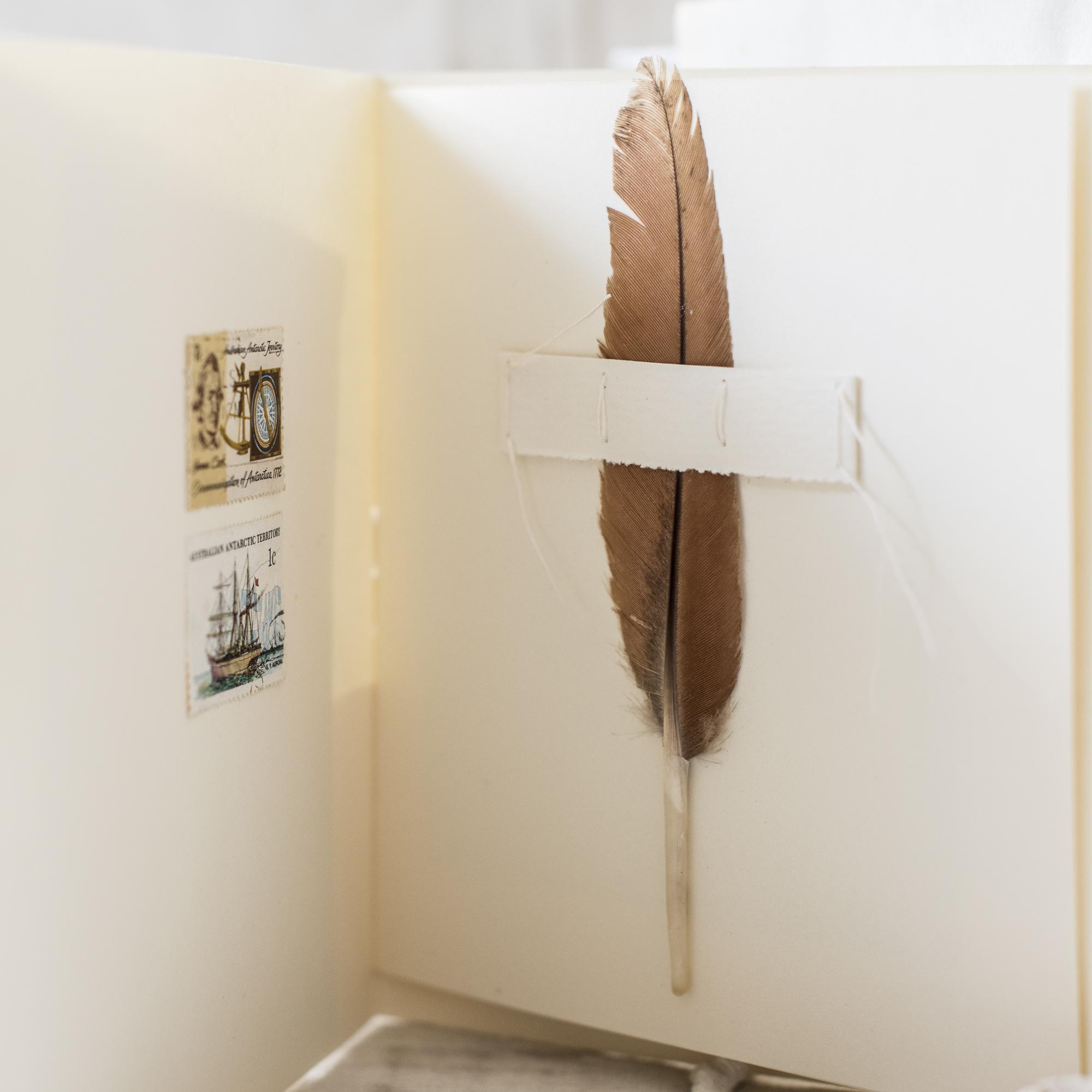 A Collectors compendium-1659-2.jpg