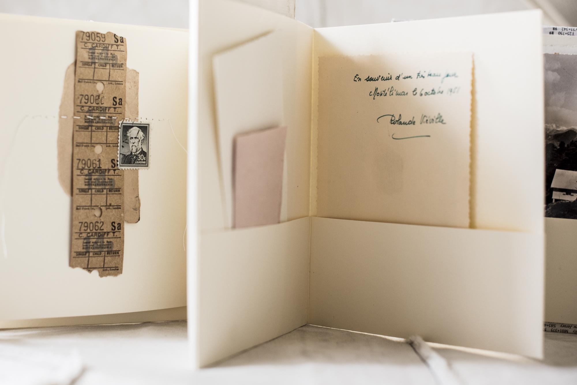A Collectors compendium-1662.jpg