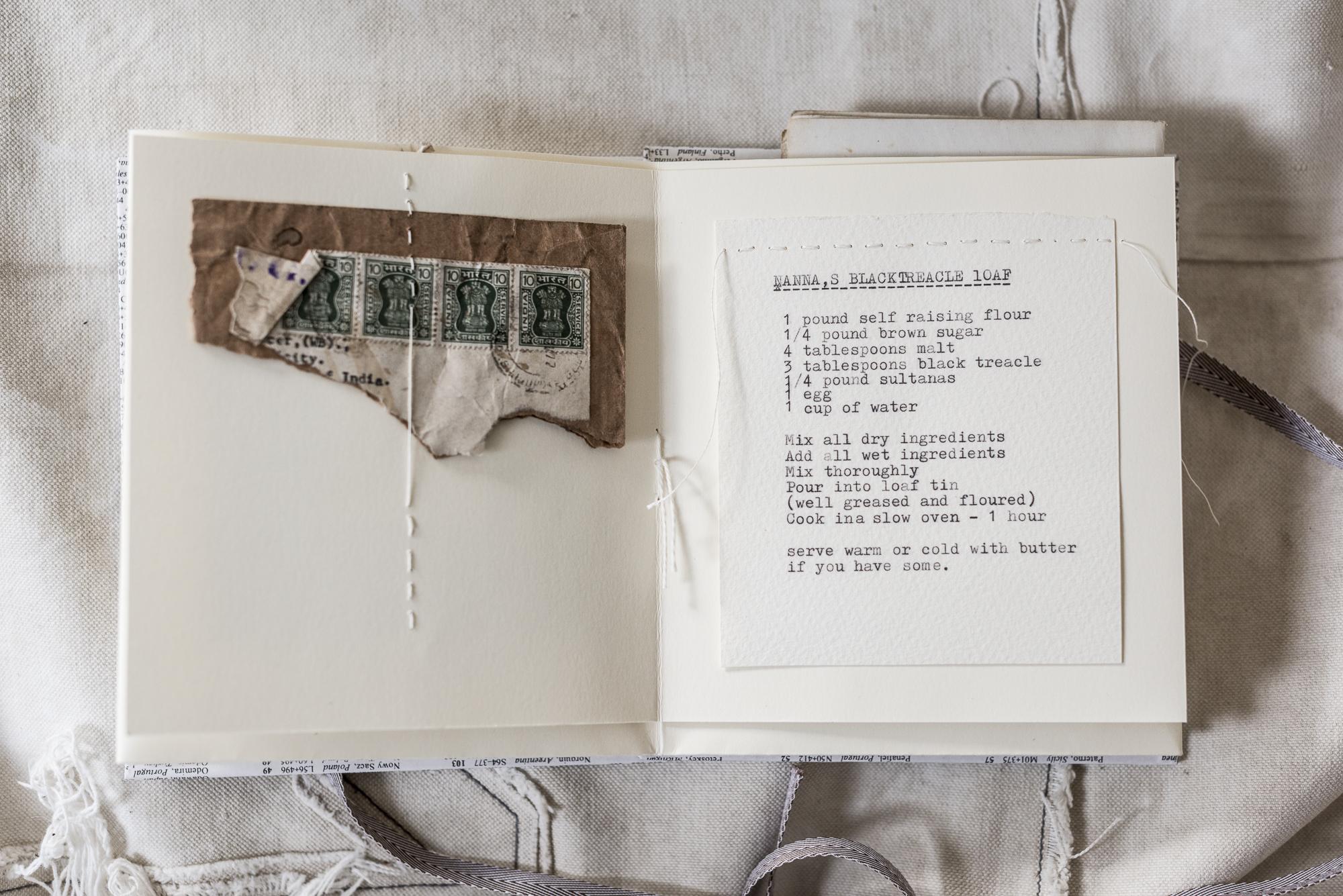 A Collectors compendium-1669.jpg