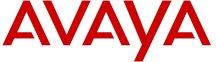 Partnerlogo_Avaya.jpg