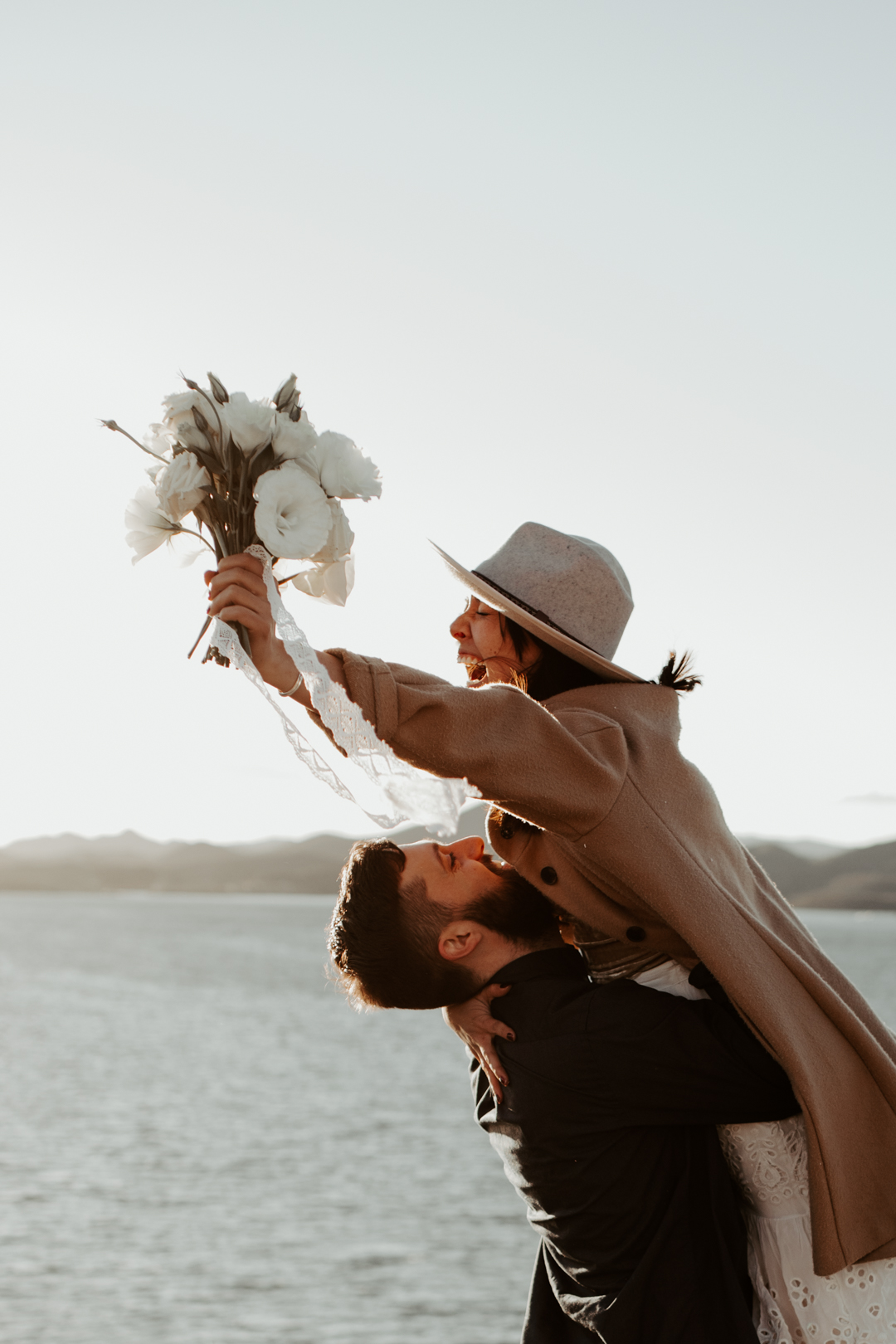 Lake Pleasant Arizona Photographer Fierce and Fringe