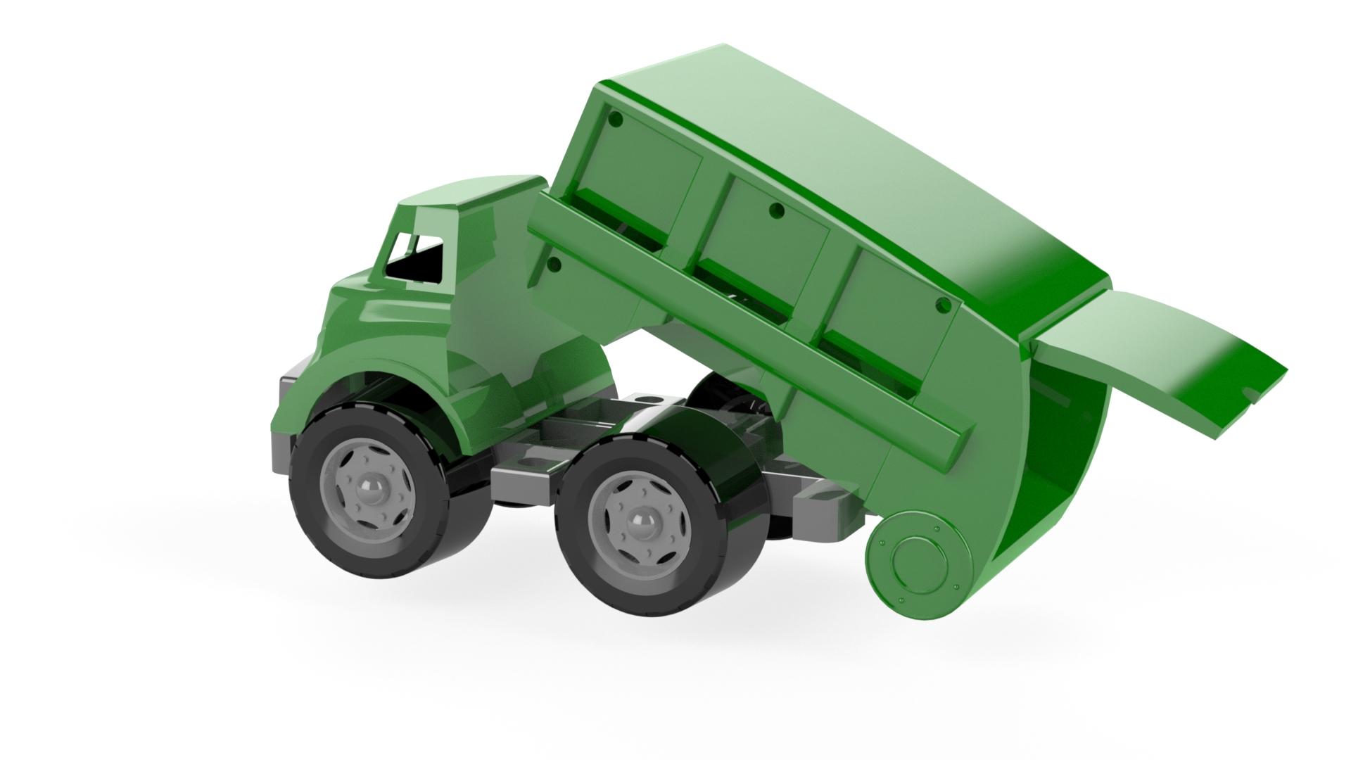 garbage-truck-synced.jpg
