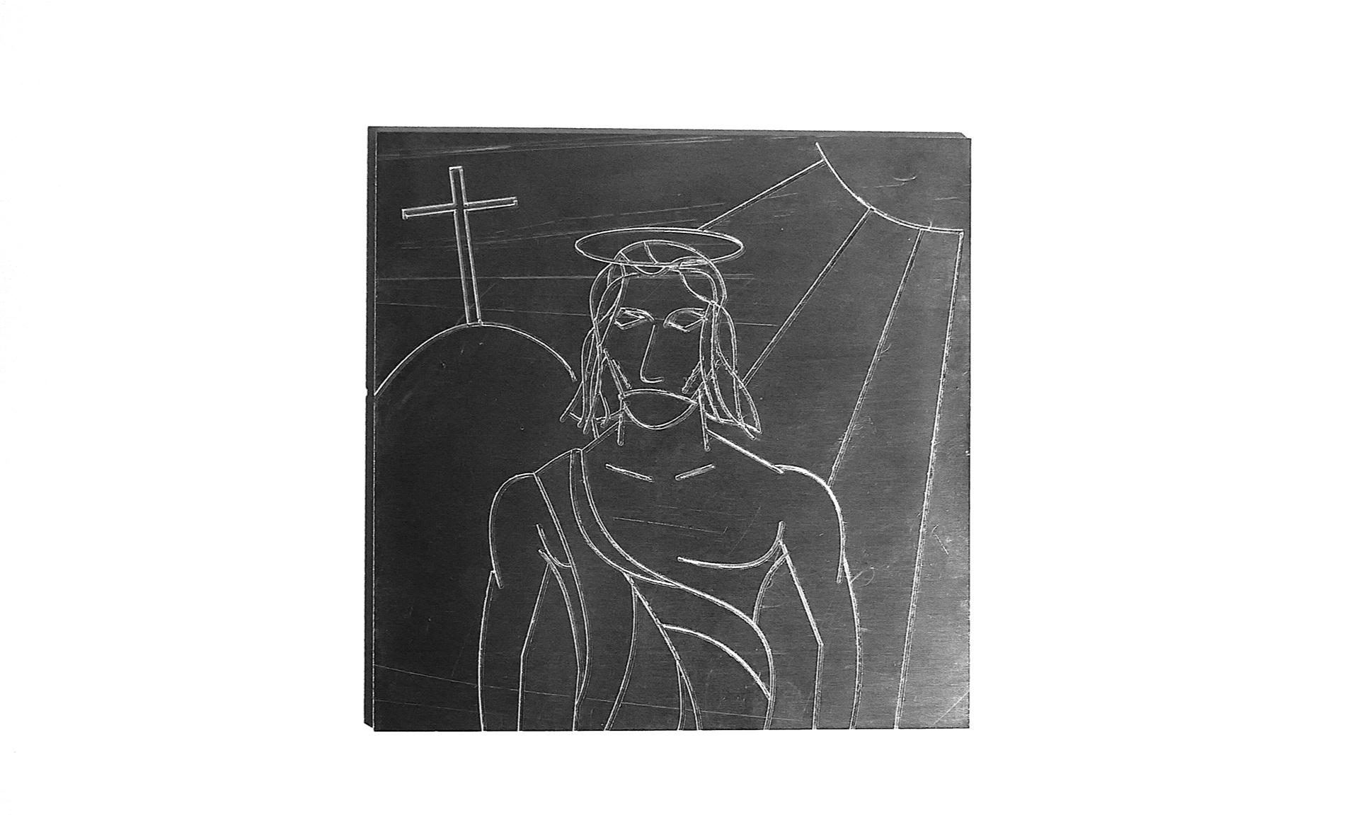 jesus-engraving.jpg