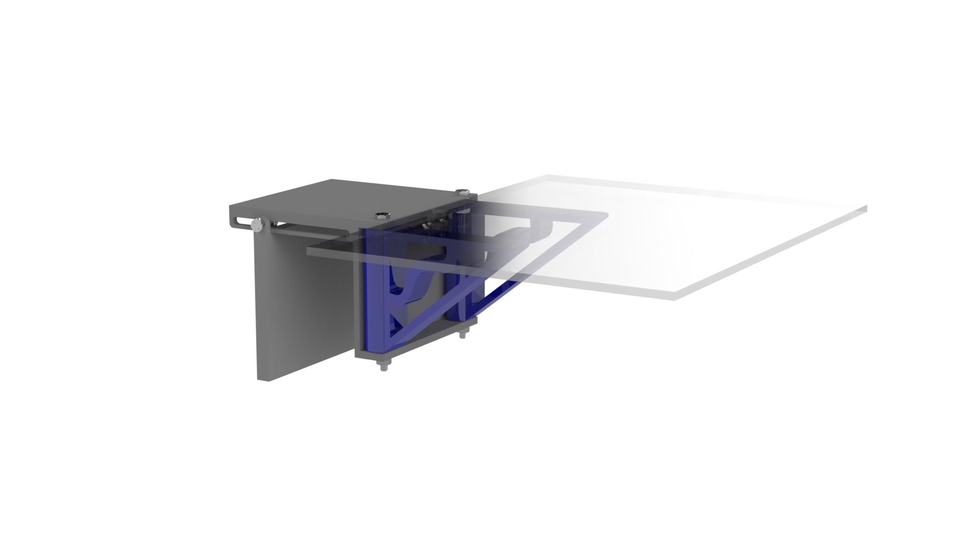 standing-desk 4.jpg