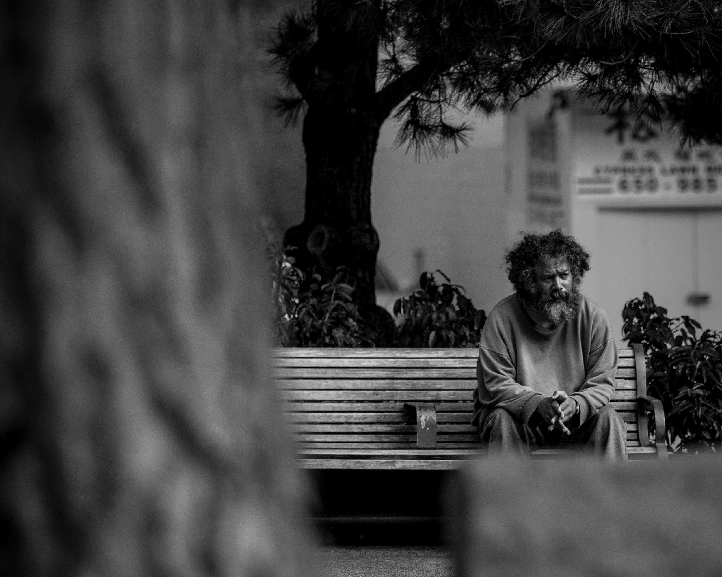 homeless_chinatown_sf_bw_8x10 (1 of 1).jpg