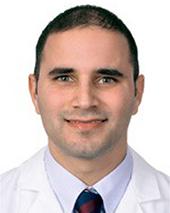Jason Phillips, MD
