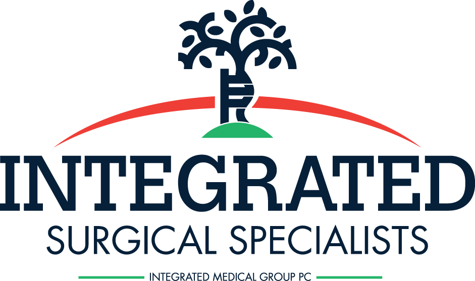 Integrated Surgical Logo.png