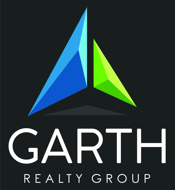 Garth_logo_blackbackground.jpg
