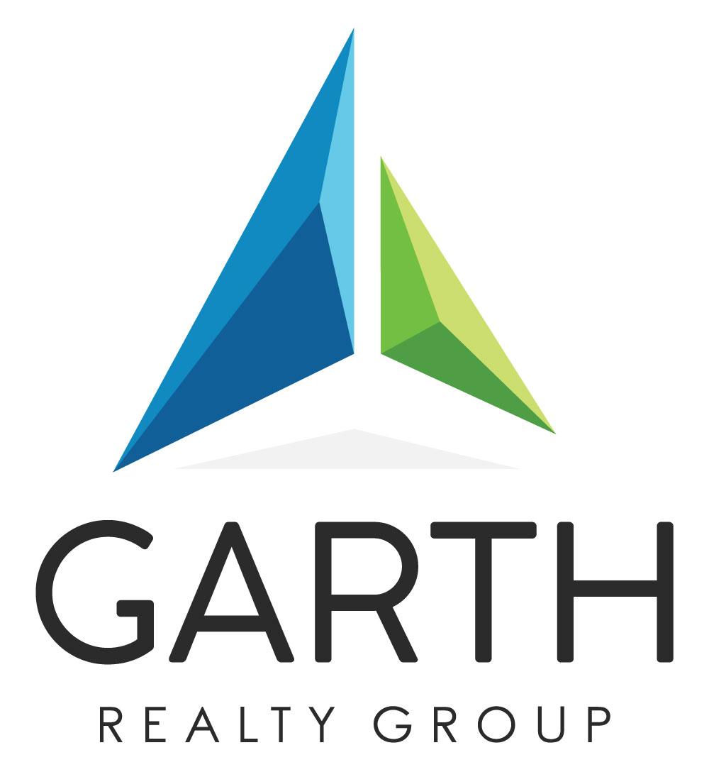 Garth_logo_color_web.jpg