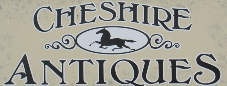 Cheshire Antiques - 1423 US Highway 395 North775-782-9117