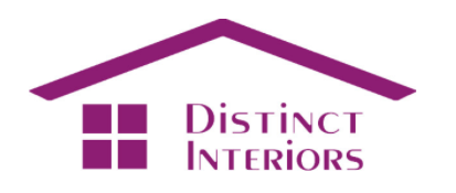 Distinct Interiors - 1503 US Highway 395 North, Ste 1775-783-4352
