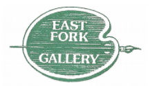 East Fork Gallery - 1503 US Highway 395 North, Ste K775-782-7629