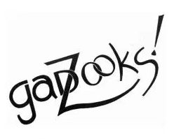 gadZooks! - 1492 US Highway 395 North775-782-9665