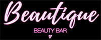 Beautique Beauty Bar - 1427 US Highway 395 North, Unit C480-748-7998
