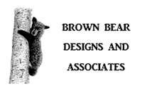 Brown Bear Designs & Associates - 1492 US Highway 395 North, Ste 103775-781-1853