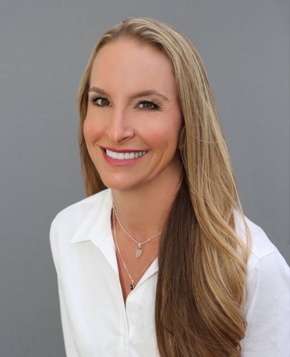 Shannon Tomchin, Esq. — Co-CEO