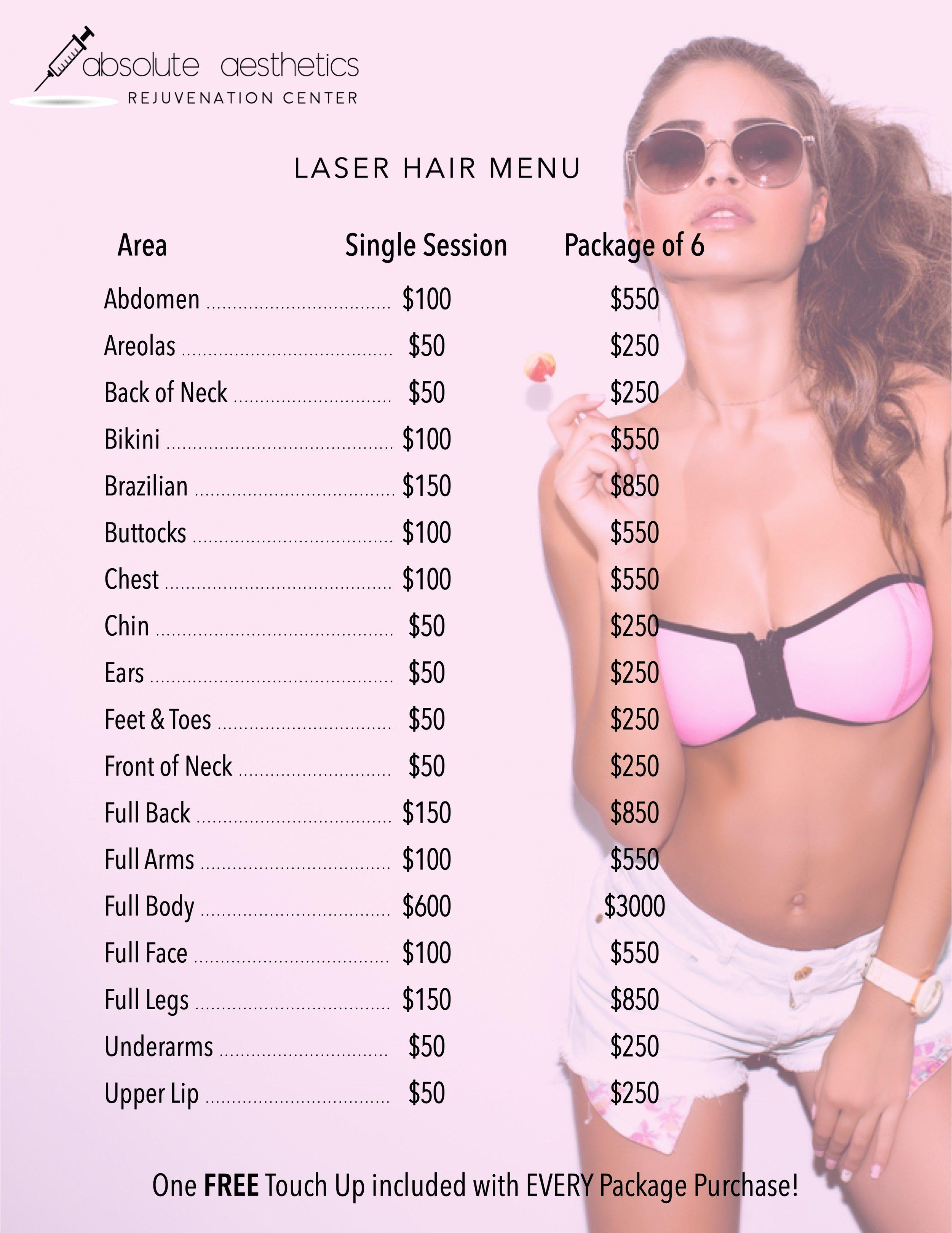 Laser Hair Menu Final.jpg