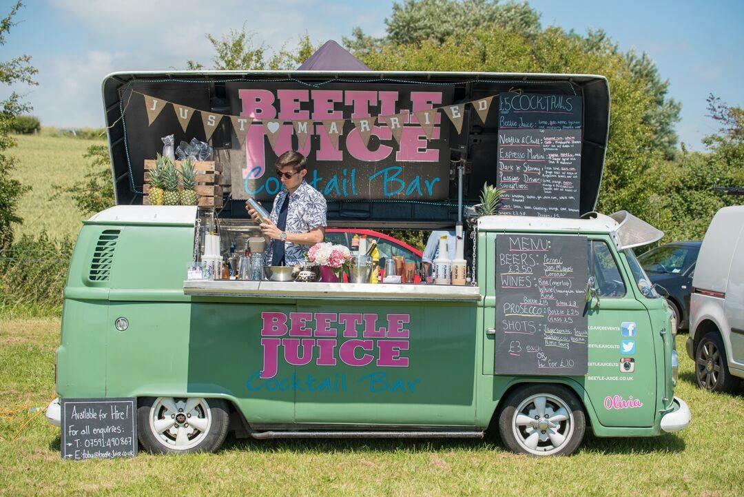 Beetle juice Olivia.JPG