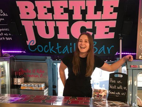 ellie-beetle-juice.jpeg