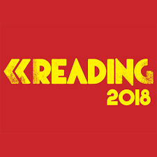 reading-festival.png