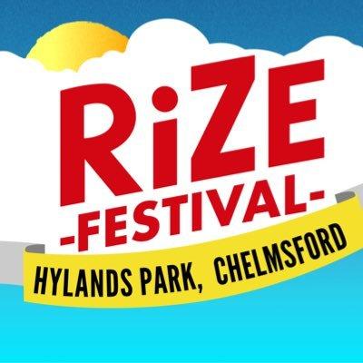 rize-festival.jpg