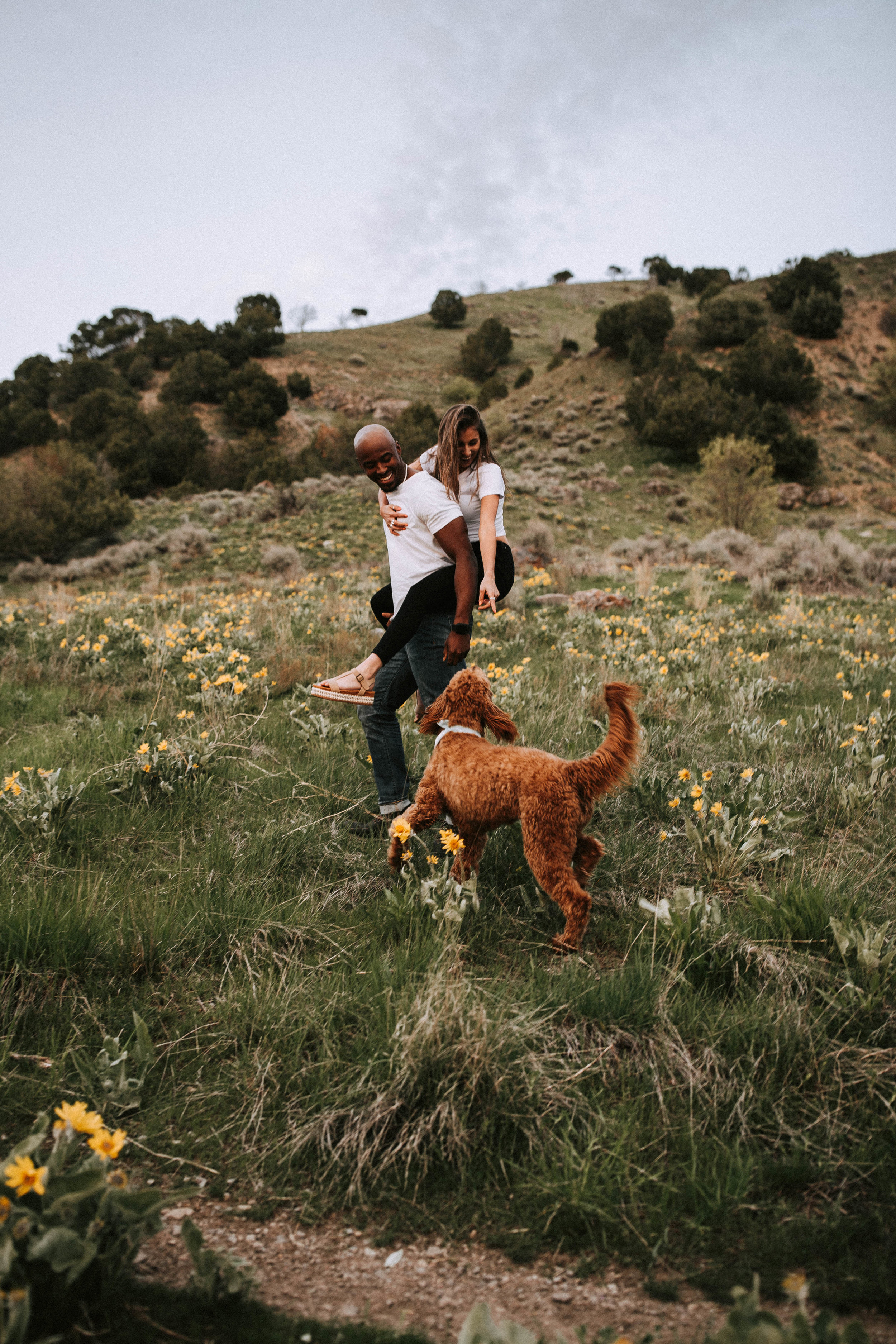 Kevyn Bruce Photography- Utah Wedding Photography