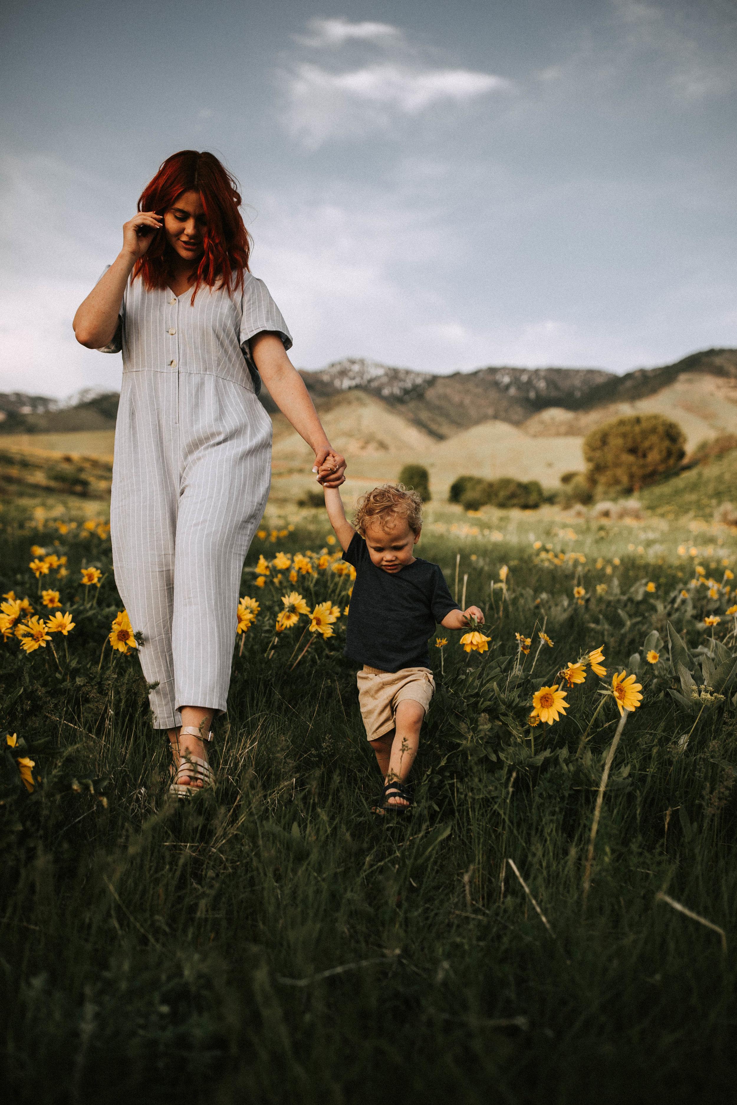 Kevyn Bruce Photography-Utah Photographer