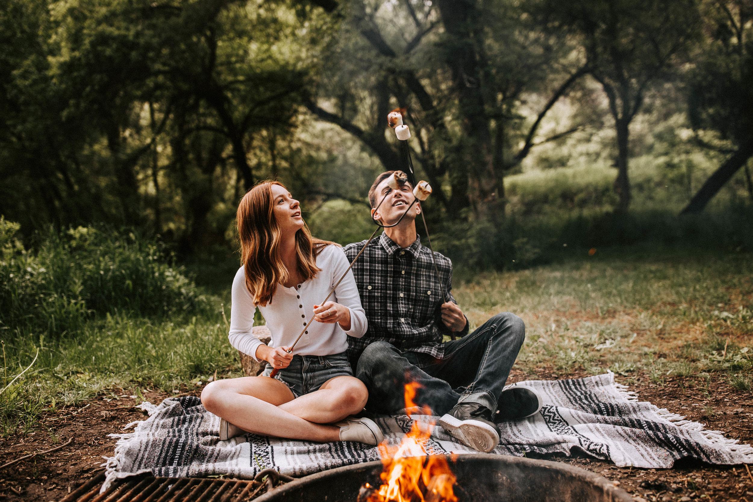 Kevyn Bruce Photography-Utah Couple Photographer