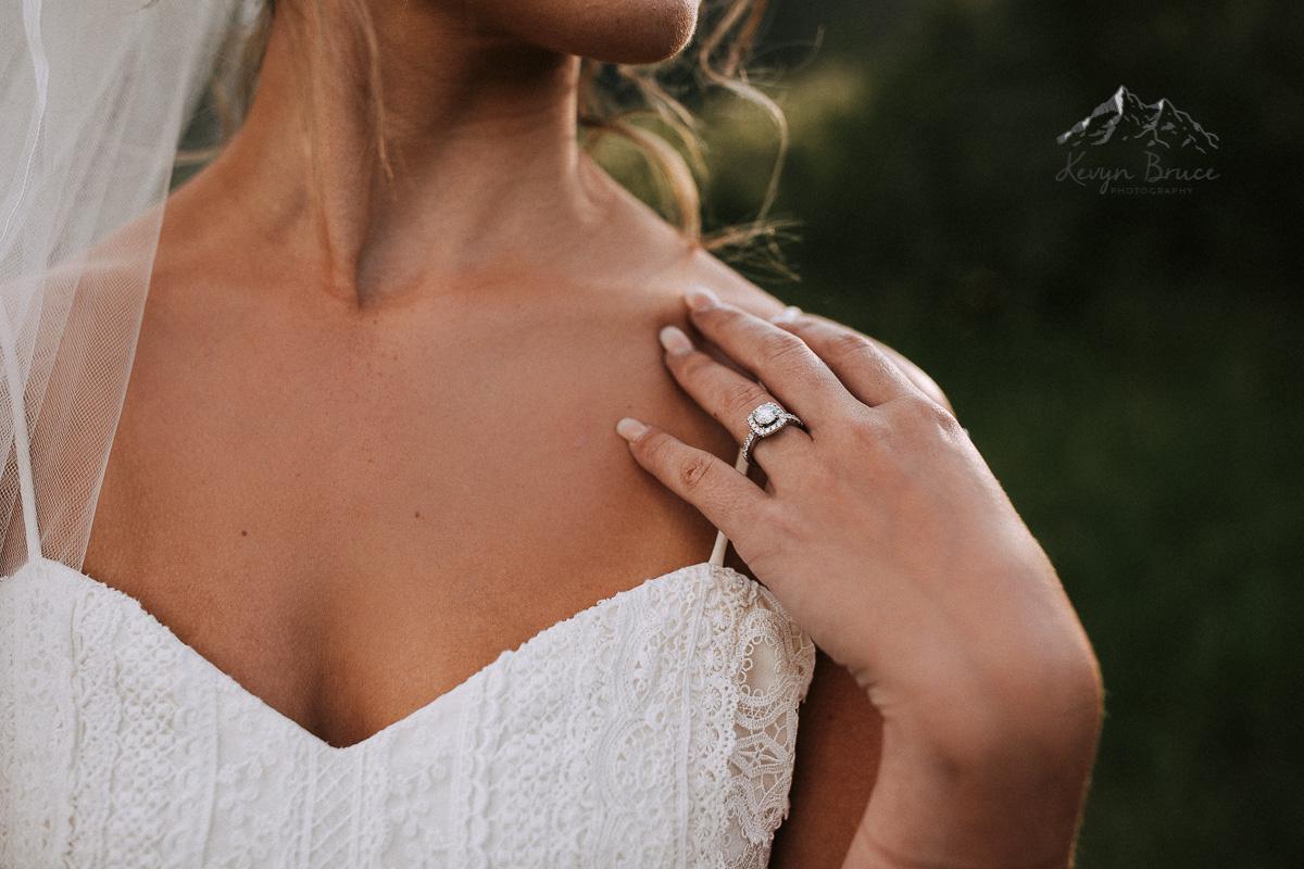 Kevyn Bruce Photography-Utah Bridals