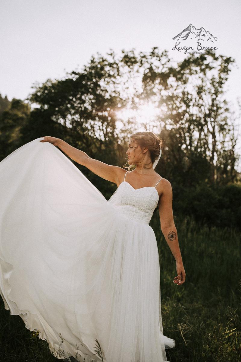 Utah Wedding Photographer