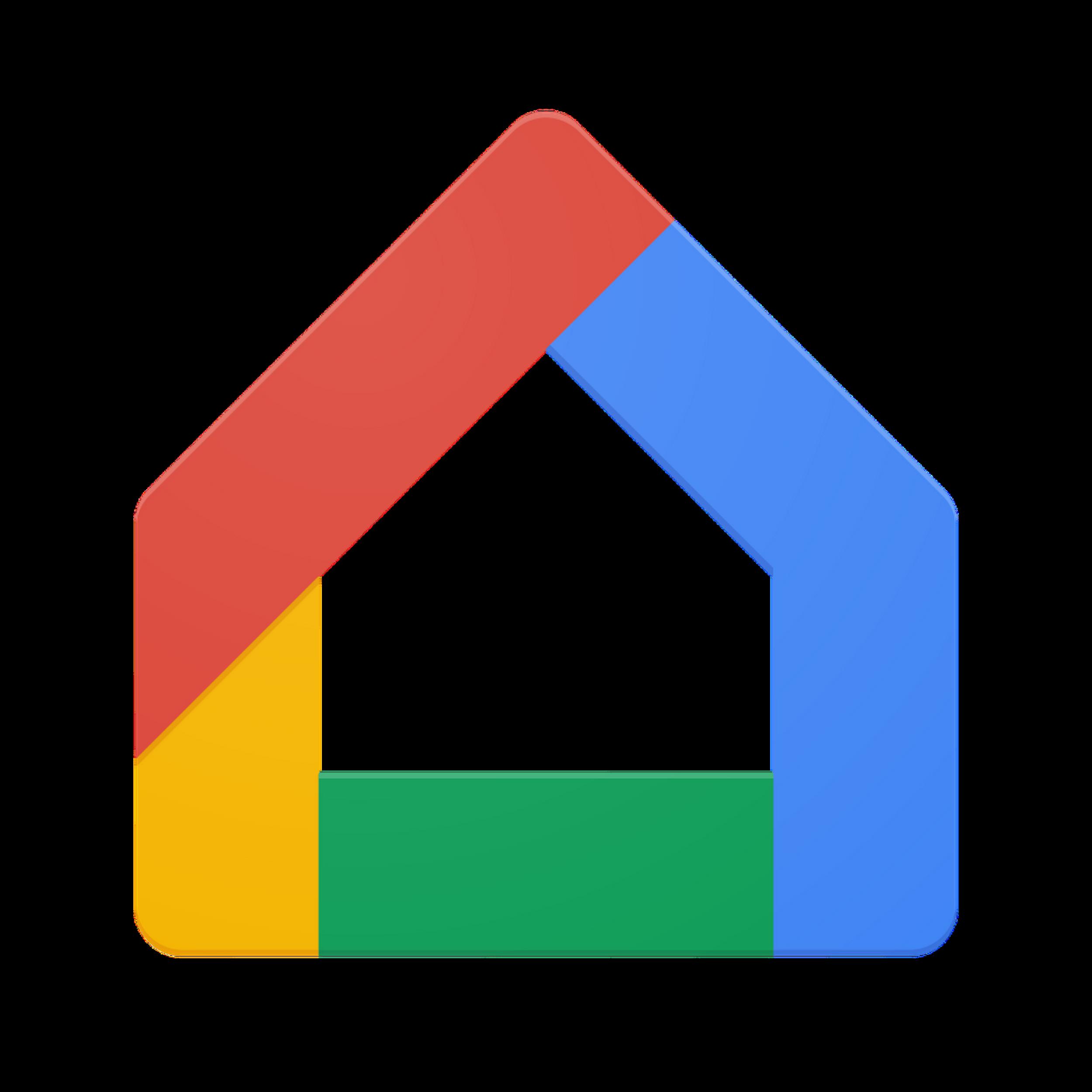 Google Home Logo.png