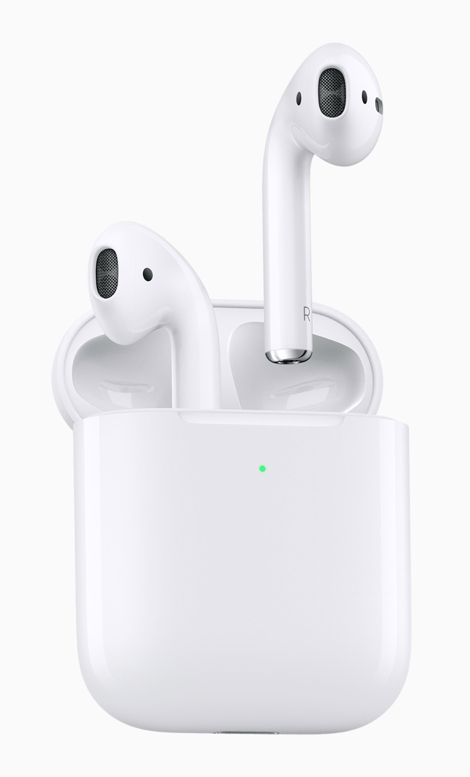 Apple-AirPods-worlds-most-popular-wireless-headphones_03202019.jpg