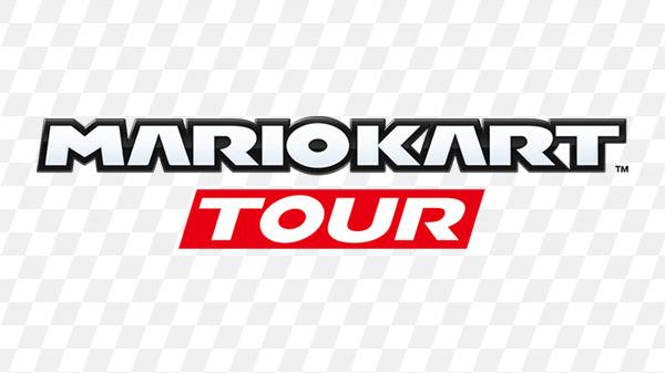 Mario-Kart-Tour_04-24-19.jpg