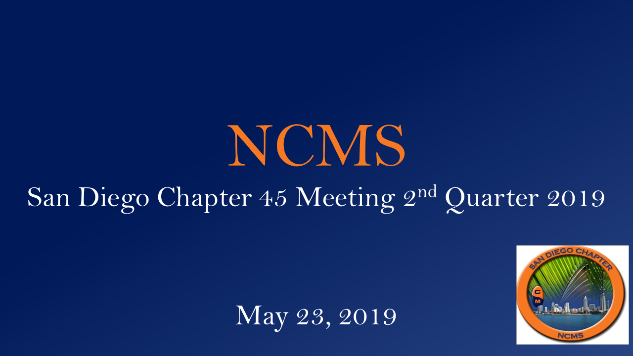 NCMS 2nd qtr meeting 2019.png