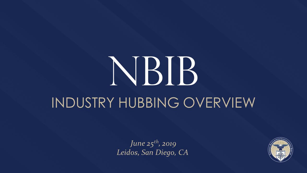 NBIB jUNE 25 2019.png