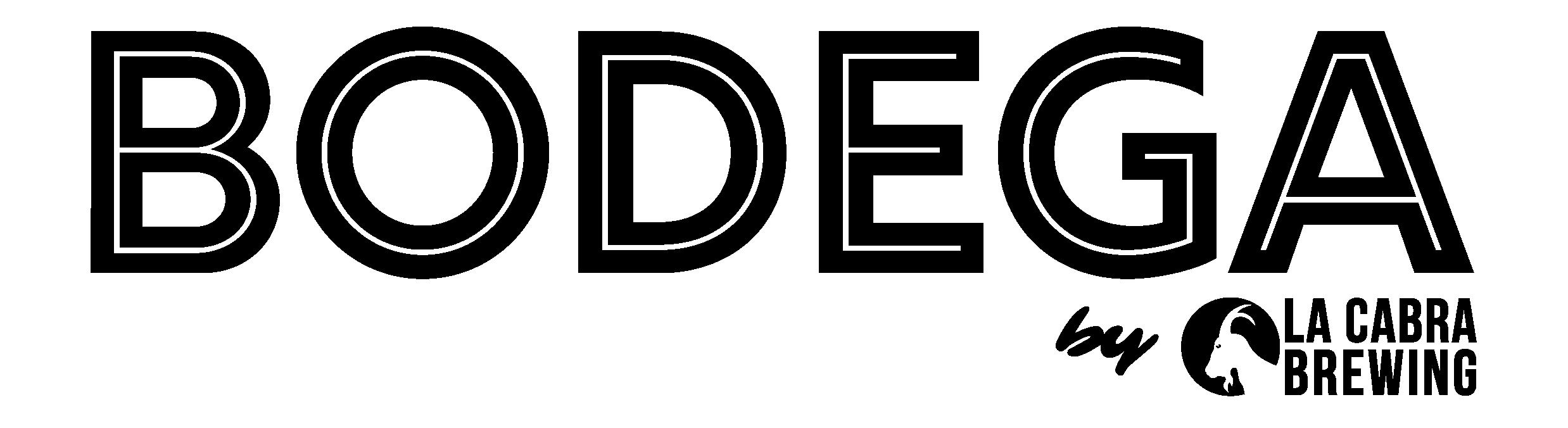Bodega_Horizontal_Logo-01.png