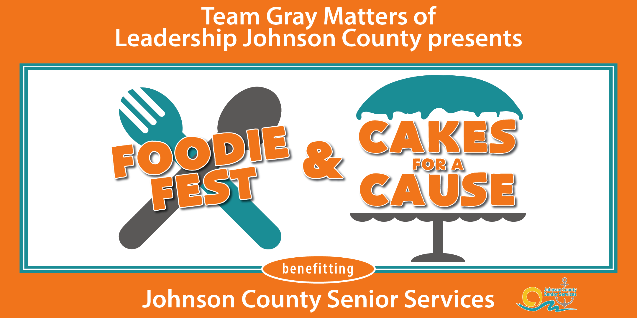 EB-FF and Cakes for a Cause.png