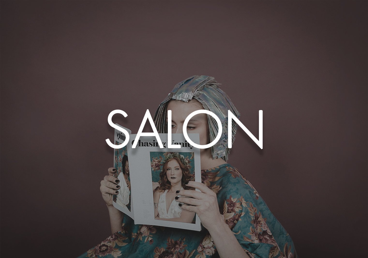 salon home 2.jpg