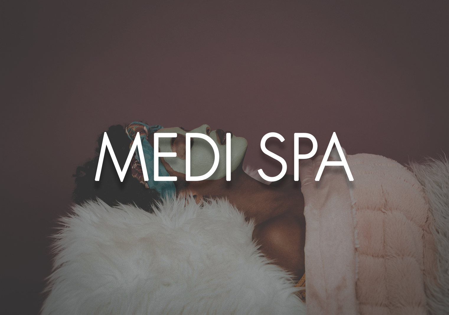 medi spa home 2.jpg