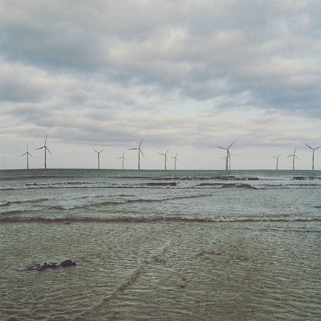 Redcar wind farm.jpg