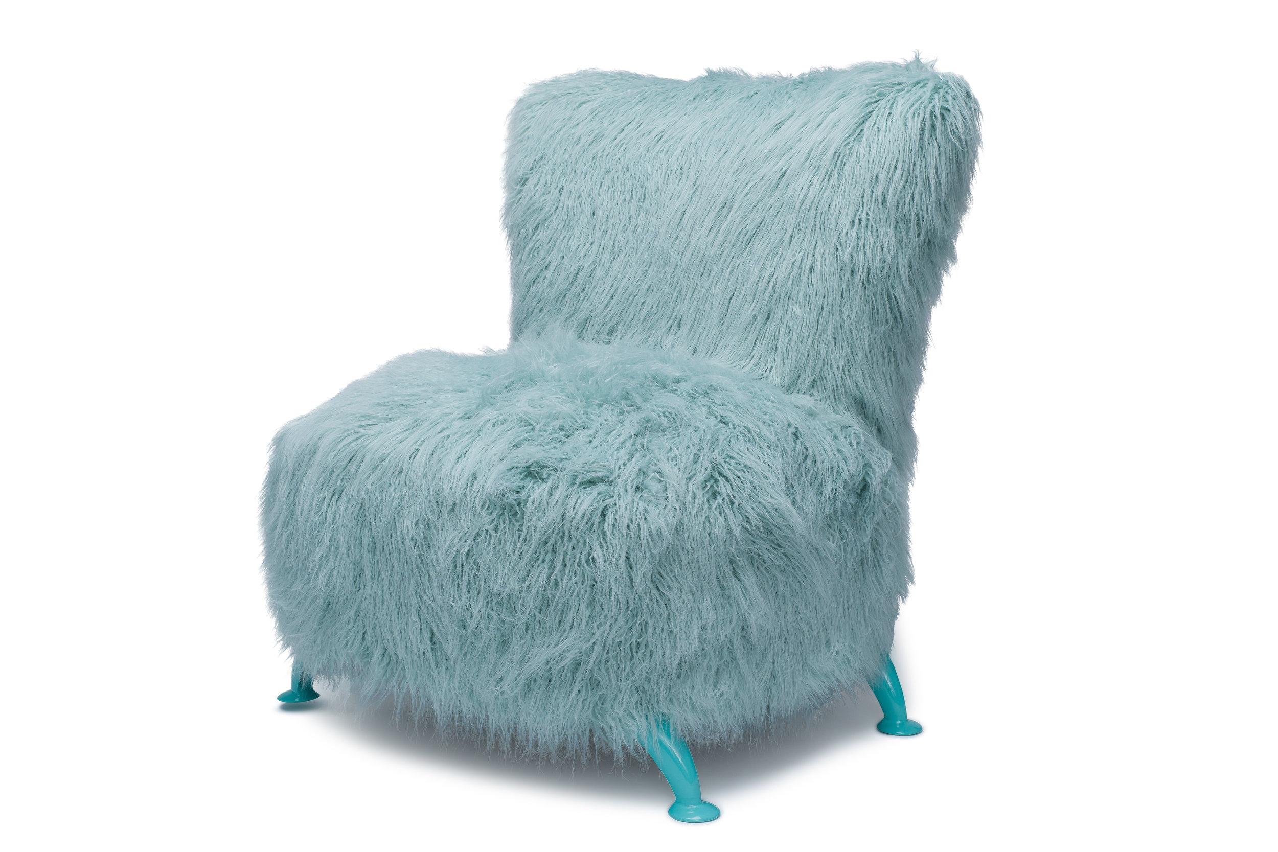 Oscar, The Chair Available here!