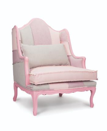 Storyteller Chair available here!