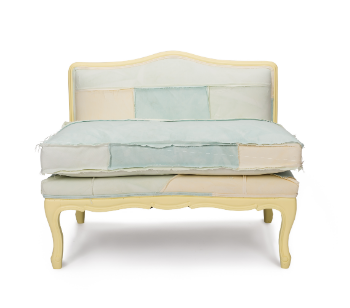 For more info on the Little daydream chair, click here.