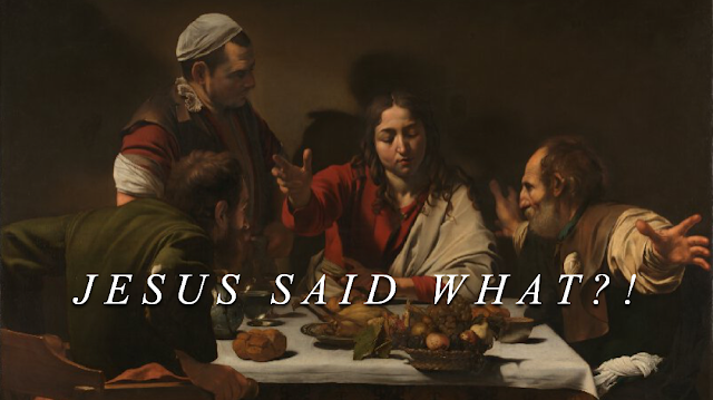jesus_said-what.png