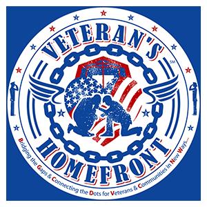 VeteransHomeFront-LogoPNG.png
