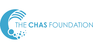 chas foundation logo-300px.png