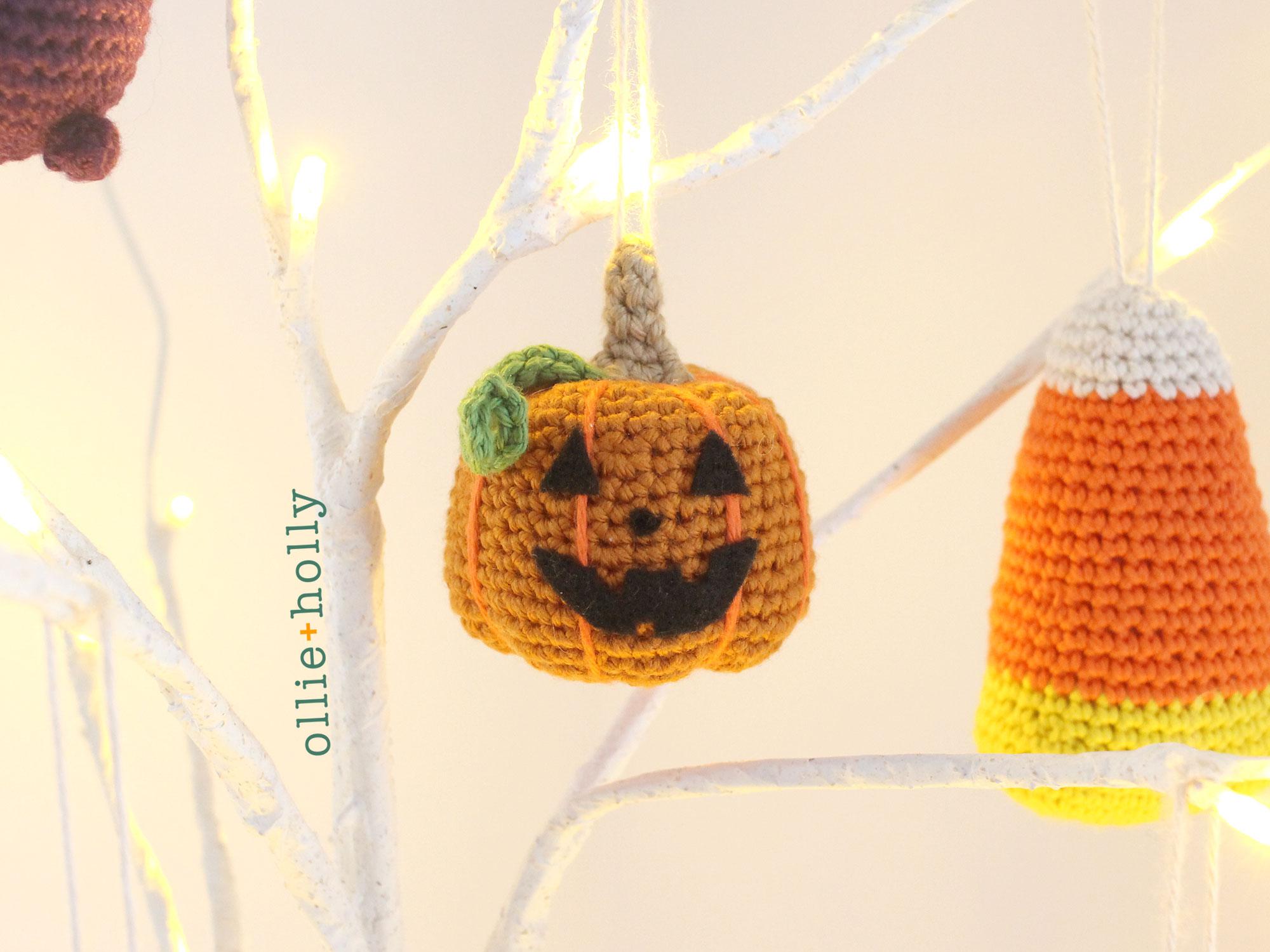 pumpkincover02.jpg