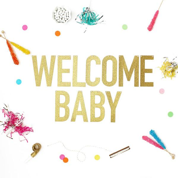 welcomebaby.jpg