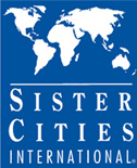 blue-SCI-logo.jpg