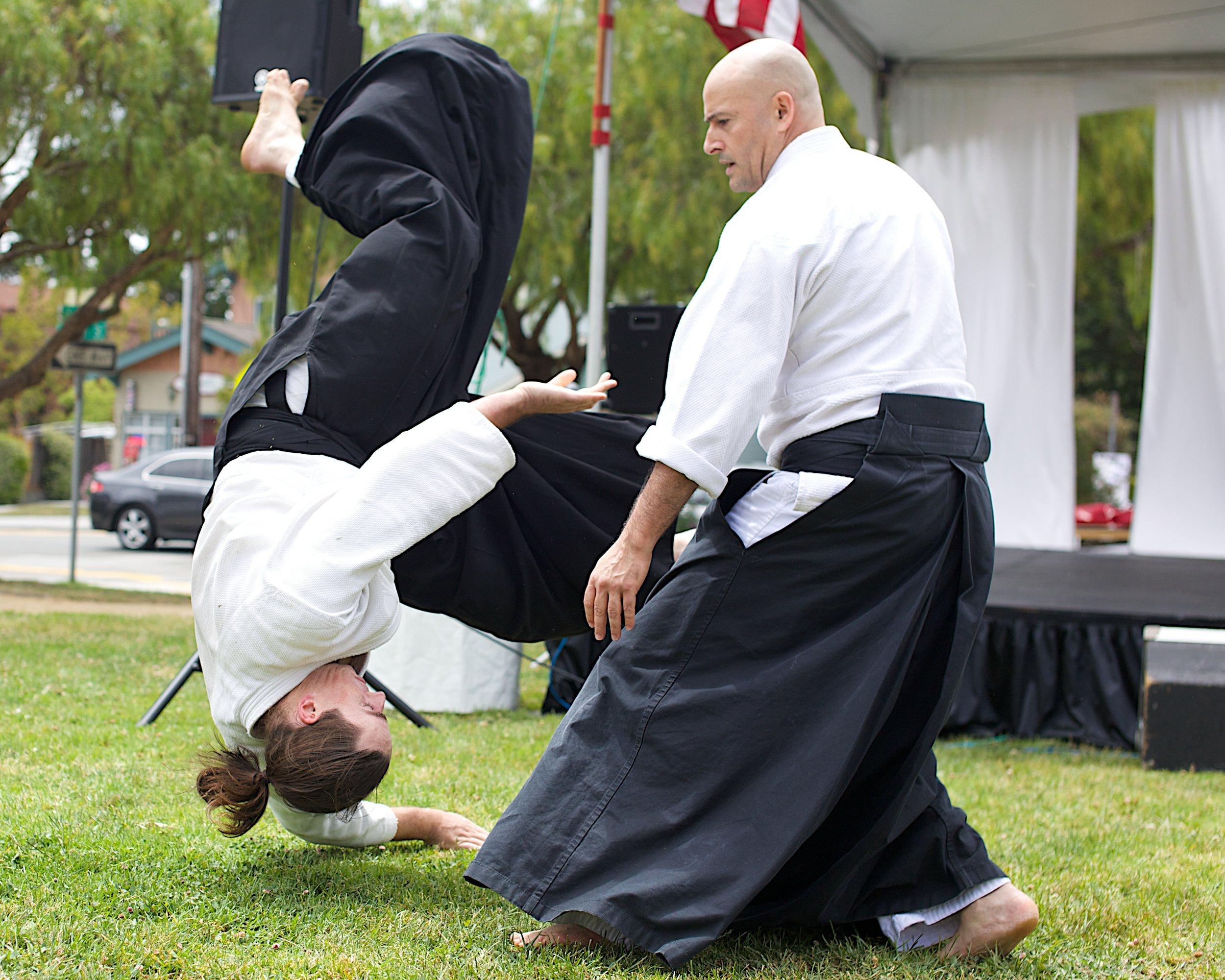 aikido-of-santa-cruz---japanese-cultural-fair-of-santa-cruz-2015_18975796183_o.jpg